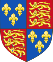 410px-Royal_Arms_of_England_(1399-1603).svg