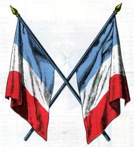 drapeau_francais_lightbox