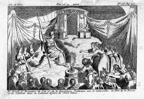 Fête_de_la_Raison_1793