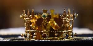 Richard-III-AFP-1280