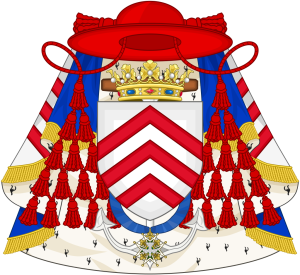 1024px-Coat_of_Arms_of_Cardinal_Richelieu.svg
