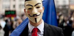 anonymous-620x300