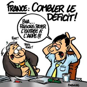 babouse_deficit
