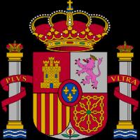 Escudo_de_España_(mazonado).svg