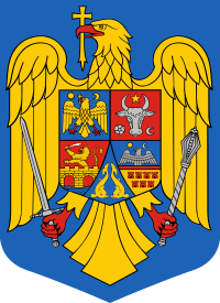 langfr-200px-Coat_of_arms_of_Romania.svg