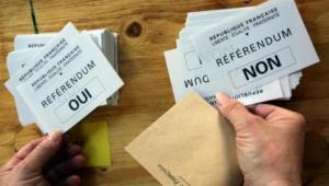 referendum-non