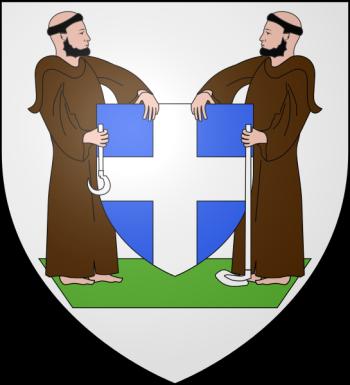 Blason_ville_fr_Peymeinade_(Alpes-Maritimes).svg