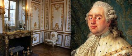 1879032lpw-1879050-article-cabinet-de-la-garderobe-de-louis-xvi-jpg_2940250_660x281