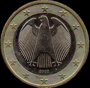 20141127114013!1_euro_Allemagne