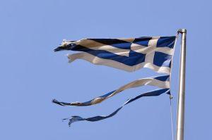 4693901_6_d9d6_les-deputes-grecs-vont-devoir-voter-mercredi_eb5ea10ddc2fc2ce5d0f5b09370297ab