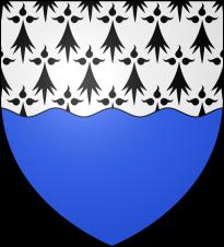 Blason_département_fr_Morbihan.svg