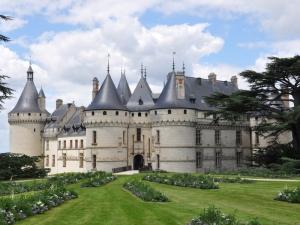 Chaumont_sur_Loire1