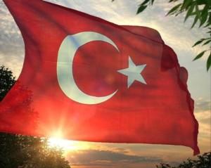 drapeau-turc