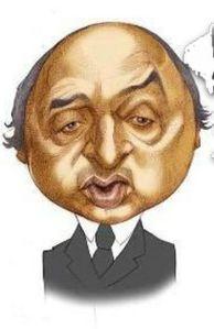 Fabius.caricature-jpg