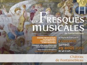 Fresques_Fontainebleau-640X480px-640x480