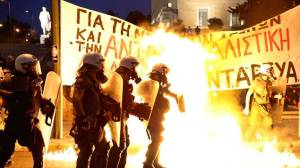 greceok