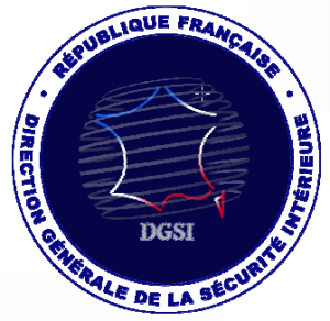 logo_dgsi