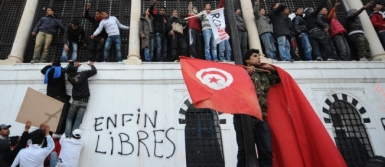 tunisie-remaniement-revolution-jasmin-240357-jpg_131892