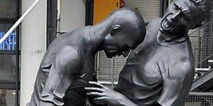 zidane-la-statue-de-la-discorde_464188_510x255