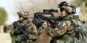 1389842_3_906e_des-soldats-francais-a-showal-en