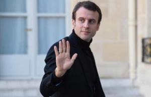 648x415_ministre-economie-emmanuel-macron-11-janvier-2015-a-paris