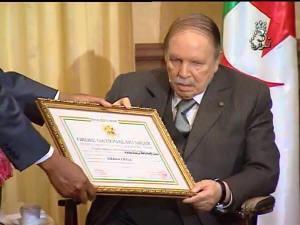 Bouteflika-niger-malade