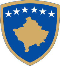 langfr-200px-coat_of_arms_of_kosovo-svg
