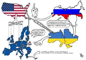 Peps_UKRAINE_150-c504e-ef0c3