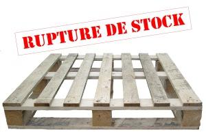 rupture-de-stock-depalette-de-bois