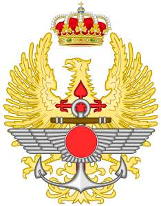 468px-Emblem_of_the_Spanish_Armed_Forces.svg