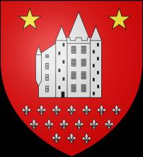 600px-Blason_fr_famille_de_Sèze_après_1817.svg