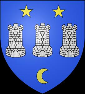600px-Blason_fr_famille_de_Sèze_avant_1817.svg