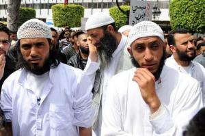 islamistes-tunisie-ennahda