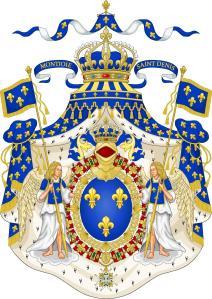 les-grandes-armes-des-rois-de-france