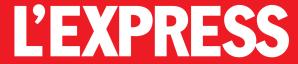Logo_L'Express.svg