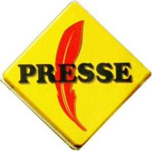 logo_presse