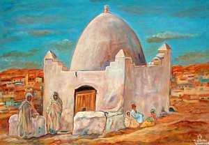 Marabout222-de-Sidi-El-Bachir-1