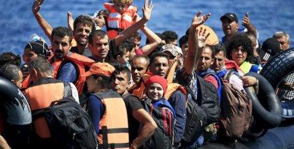 migrants-déserteurs