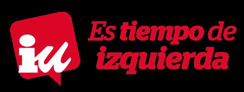 es_tiempo_de_izquierda_logo