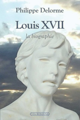 louis-xvii-la-biographie
