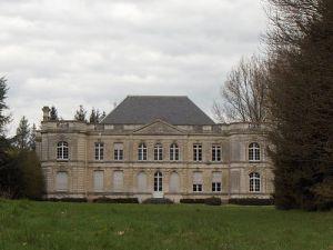 500px-ClarquesChateau