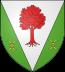 65px-Blason_ville_fr_Louerre_(Maine-et-Loire).svg