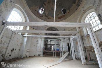 chapelle-de-la-visitation_1302013