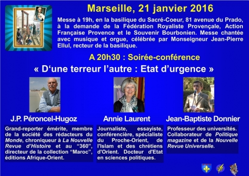 conference_marseille_210116