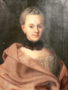 Portrait_Sophie_von_La_Roche