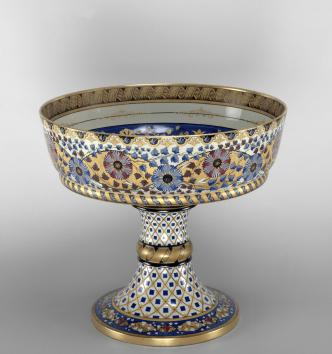 coupe_porcelainermngp99-005557