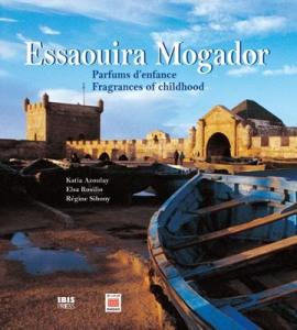 essaouira_mogador_moy