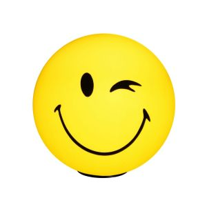 Luminaire-enfants-Maloane-SMILEY-Veilleuse-LED-Playful-H16-8cm-14222-126