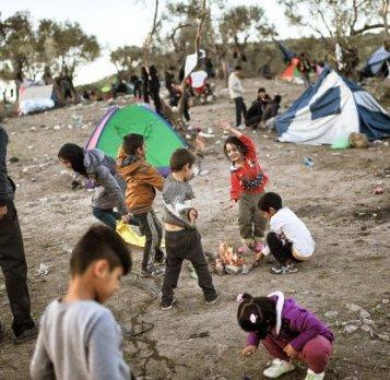 migrants-plus-de-10-000-enfants-ont-disparu_2739953_416x405p