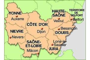 ob_c64631_nouvelle-region-bourgogne-franche-comt